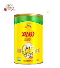 TENGHUA CHICKEN POWDER